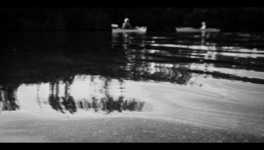 06-19-15 Water-4861B